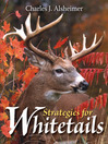 Strategies for Whitetails (eBook)