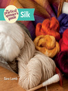 The Practical Spinner's Guide--Silk (eBook)