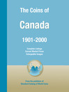 Coins of the World (eBook): Canada