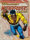 100 Baddest Mother F*ckers in Comics (eBook)