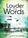 Louder Than Words (eBook)