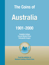 Coins of the World (eBook): Australia