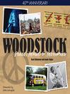 Woodstock (eBook): Peace, Music & Memories