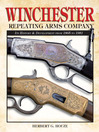 Winchester Repeating Arms Company (eBook)