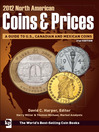 2012 North American Coins & Prices (eBook)
