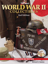Warman's World War II Collectibles (eBook): Identification and Price Guide