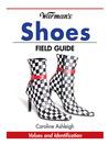 Warman's Shoes Field Guide (eBook)