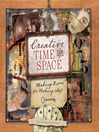 Creative Time and Space (eBook): Making Room for Making Art