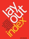 Layout Index (eBook)