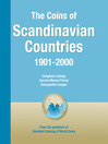 Coins of the World (eBook): Scandinavian Countries