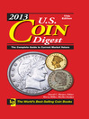 2013 U.S. Coin Digest (eBook)