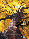 Splash 13, Alternative Approaches (eBook): The Best of Watercolor