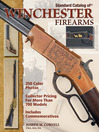 Standard Catalog of Winchester Firearms (eBook)