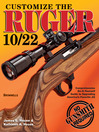 Customize the Ruger 10/22 (eBook)