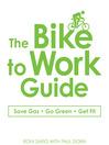 The Bike to Work Guide (eBook)