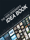 The Web Designer's Idea Book (eBook): The Ultimate Guide to Themes, Trends & Styles in Website Design