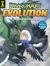 Dragonart Evolution (eBook): How to Draw Everything Dragon