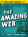 The Amazing Web (eBook)