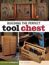 Building the Perfect Tool Chest (eBook)