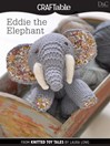 Eddie the Elephant (eBook)