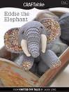 Eddie the Elephant (eBook)