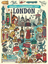 Amazing & Extraordinary Facts (eBook): London