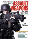 Gun Digest Book of Assault Weapons (eBook)