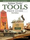 Antique Trader Tools Price Guide (eBook)