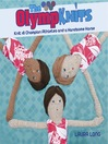 Olympknits (eBook): Knit 18 Champion Athletes and a Handsome Horse