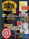 The Journal Junkies Workshop (eBook): Visual Ammunition for the Art Addict