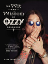 Wit & Wisdom of Ozzy Osbourne (eBook)