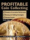 Profitable Coin Collecting (eBook)
