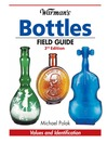Warman's Bottles Field Guide (eBook)