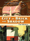 City of Brick and Shadow (eBook)