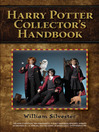 Harry Potter Collector's Handbook (eBook)