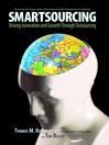 Smartsourcing (eBook): Driving Innovation and Growth Through Outsourcing