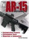Gun Digest Book of the AR-15, Volume II (eBook)
