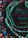 Making Jewelry with Gemstone Beads (eBook)