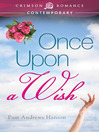 Once Upon a Wish (eBook)
