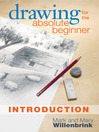 Drawing for the Absolute Beginner, Introduction (eBook)