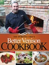 The Sporting Chef's Better Venison Cookbook (eBook)