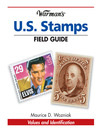 Warman's U.S. Stamps Field Guide (eBook): Values and Identification