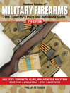 Standard Catalog of Military Firearms (eBook): The Collector's Price and Reference Guide