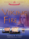 Viking Fire (eBook)