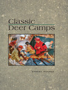 Classic Deer Camps (eBook)