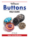 Warman's Buttons Field Guide (eBook)
