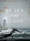 Of Sea and Cloud (eBook)