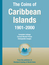 Coins of the World (eBook): Caribbean Islands