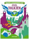 J.R.R. Tolkien (eBook)