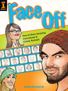 Face Off (eBook): How To Draw Amazing Caricatures & Comic Portraits